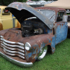 nhrr_sat_pits_and_car_show042
