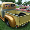 nhrr_sat_pits_and_car_show043