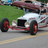 nhrr_sat_pits_and_car_show044