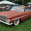 nhrr_sat_pits_and_car_show045