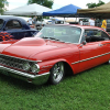 nhrr_sat_pits_and_car_show048