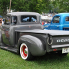 nhrr_sat_pits_and_car_show050