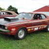 nhrr_sat_pits_and_car_show051
