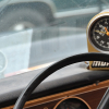 nhrr_sat_pits_and_car_show056