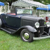nhrr_sat_pits_and_car_show059