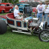 nhrr_sat_pits_and_car_show060