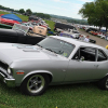 nhrr_sat_pits_and_car_show062