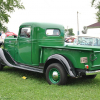 nhrr_sat_pits_and_car_show066