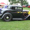 nhrr_sat_pits_and_car_show069