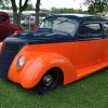 nhrr_sat_pits_and_car_show070