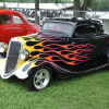 nhrr_sat_pits_and_car_show071