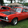 nhrr_sat_pits_and_car_show073