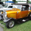 nhrr_sat_pits_and_car_show074