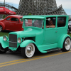 nhrr_sat_pits_and_car_show079