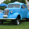 nhrr_sat_pits_and_car_show081