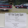 nhrr_sat_pits_and_car_show083