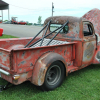 nhrr_sat_pits_and_car_show084
