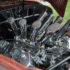 nhrr_sat_pits_and_car_show085