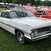 nhrr_sat_pits_and_car_show087
