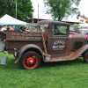 nhrr_sat_pits_and_car_show088