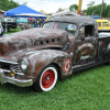 nhrr_sat_pits_and_car_show089