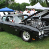 nhrr_sat_pits_and_car_show093