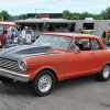 nhrr_sat_pits_and_car_show095