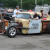 nhrr_sat_pits_and_car_show098