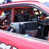 hot-rod-top-speed-challenge-ohio-mile-2012-081