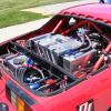 hot-rod-top-speed-challenge-ohio-mile-2012-082