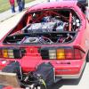 hot-rod-top-speed-challenge-ohio-mile-2012-083