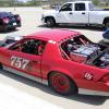 hot-rod-top-speed-challenge-ohio-mile-2012-085