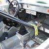 hot-rod-top-speed-challenge-ohio-mile-2012-088