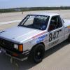 hot-rod-top-speed-challenge-ohio-mile-2012-094