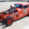 hot-rod-top-speed-challenge-ohio-mile-2012-096