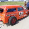 hot-rod-top-speed-challenge-ohio-mile-2012-097