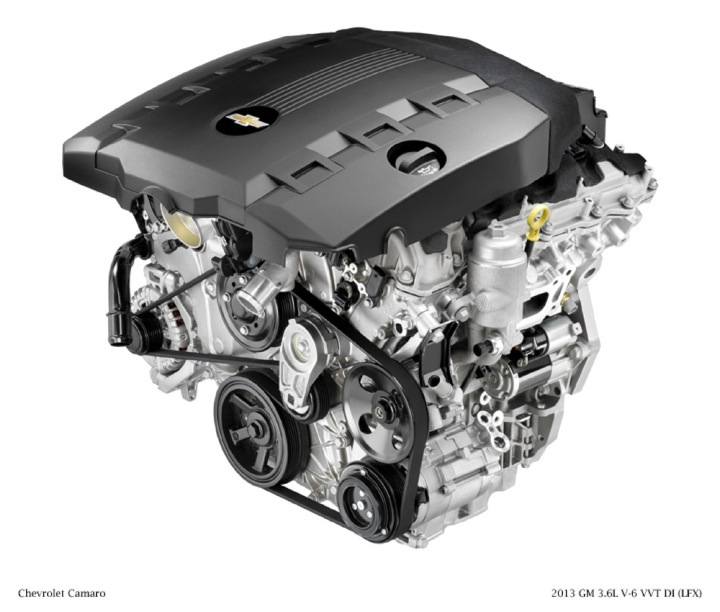 2010 chevy traverse engine diagram  2010  get free image Diagram of 3.4L V6 Engine Chevy 2.8L V6 Engine Diagram