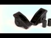 QUICK TECH VIDEO: PROPER FLAT TAPPET CAM BREAK IN PROCEDURE FROM COMP CAMS