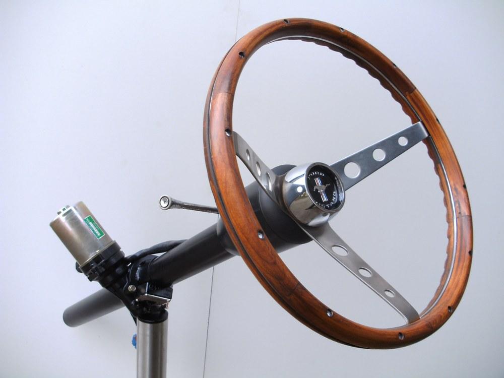 Kit cars for sale on ebay motors 11