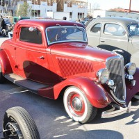 2012_Austin_Speed_Shop_Bonnie_and_Clyde_Reliability_Run020