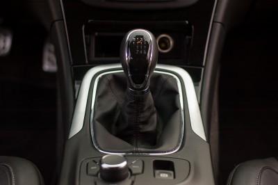 bangshift com bangshift new car review the 2012 buick regal gs w rh bangshift com 2013 buick regal manual transmission 2012 buick regal gs manual transmission fluid