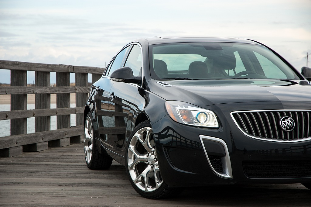 post gs list classic blog here and automotive future production the buick design s regal