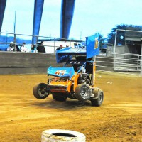Flat_Track_Motorcycles_Mini_Sprint_Cars_Dirt_Track_Racing081