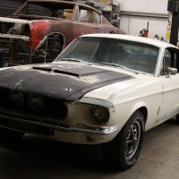 barn_find_1967_shelby_gt50040