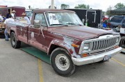 Trader_Village_houston_auto_swap_meet63