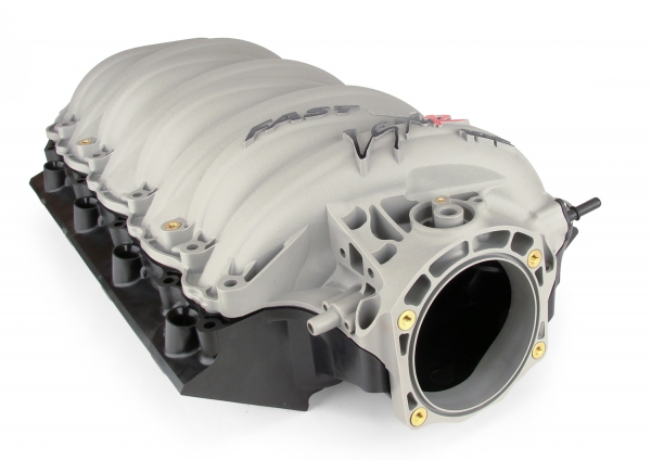 Bangshift big news from fast lsx r mm intakes are