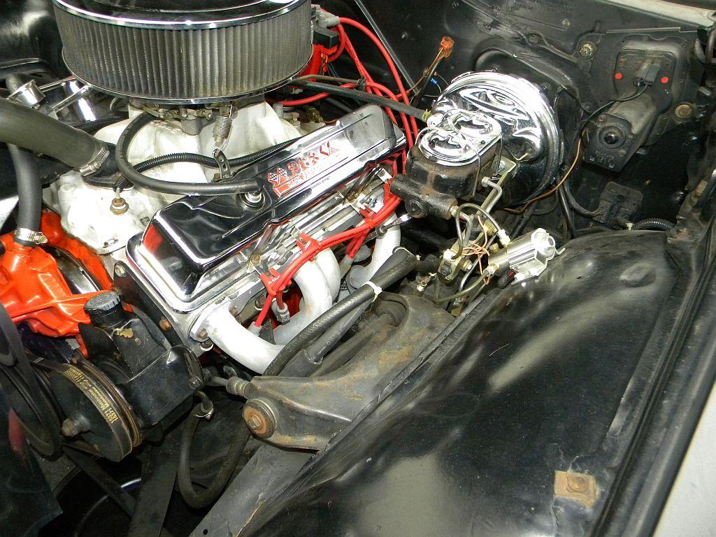 Hotroddia also Mll Bp Ctc Tt Xl further Ford Boss Engine besides Attachment likewise Hrdp Chevrolet Small Block  parison Dart Machinery Little M Sportsman. on 350 small block chevy engine diagram