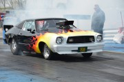 Great_Lakes_Dragway_Big_Buck_Bracket_Race36