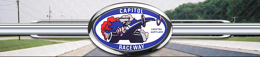 Maryland's Capitol Raceway Closed Over Apparent Land/Lease Dispute