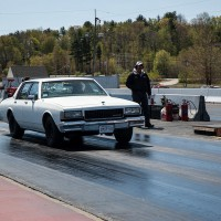 Buford_T_Justice_New_England_Dragway16